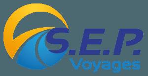 Voyage Sénégal - Voyagez avec Sep Voyages